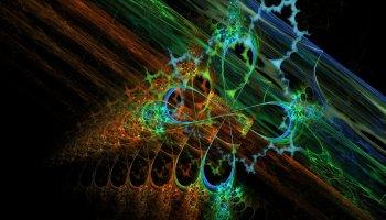 fractal-287827_960_720